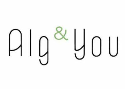 Alg & You