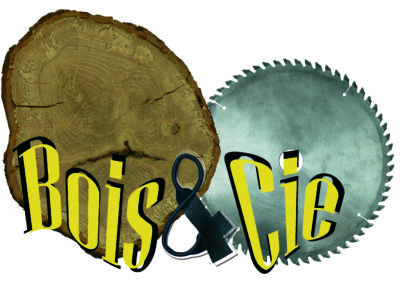 Toits & Cie