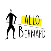 Allô Bernard