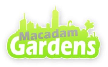 Macadam Gardens