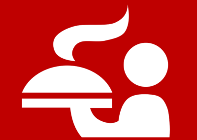 Service traiteur – Reynerie