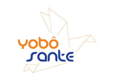 Yobo Santé