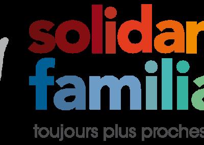 Solidarité Familiale