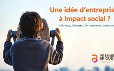 Lancement de l'appel à projets 2019/20 !