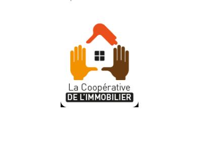 Coopérative de l'immobilier