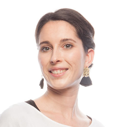 Elise Denevault
