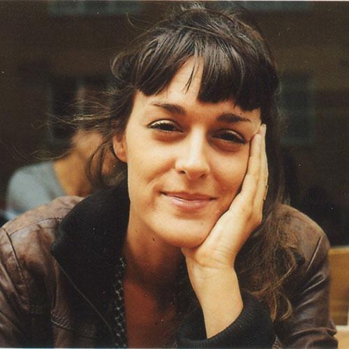 Manon LEROY