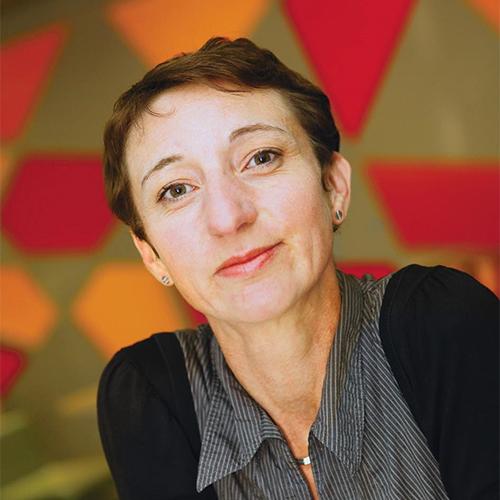 Anne Recasens